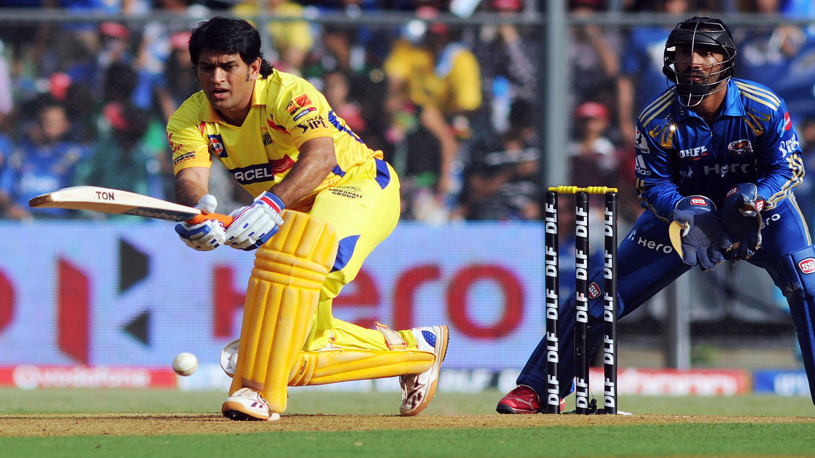 ipl-13-ms-dhoni-makes-record-100-wins-as-csk-skipper