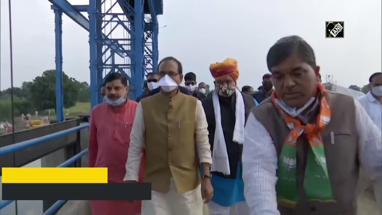 cm-shivraj-inaugurates-indokh-barrage-project