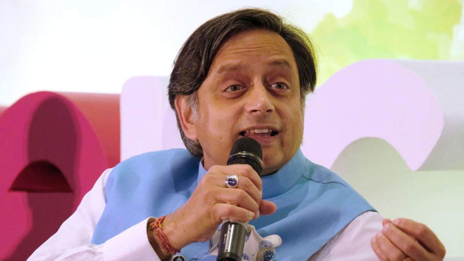we-failed-to-manage-both-covid-and-economy-shashi-tharoor-in-lok-sabha