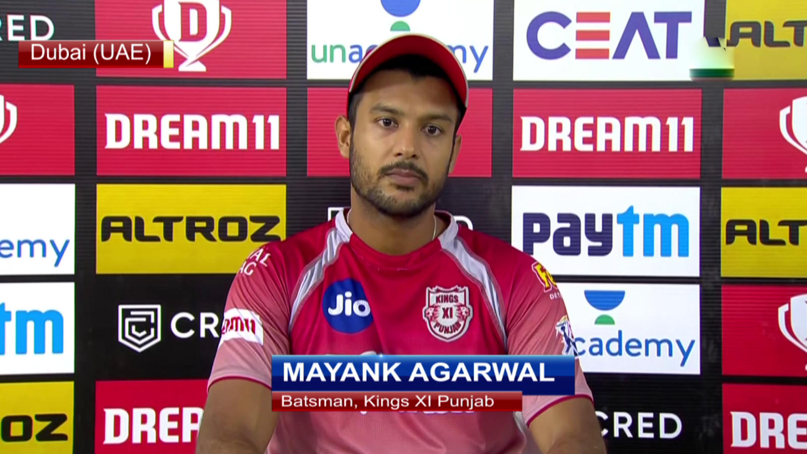 ipl-2020-its-just-one-game-says-kings-xis-mayank-agarwal-after-losing-to-dc-in-first-match