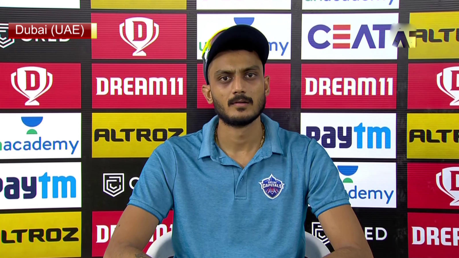 ipl-2020-morale-high-right-now-says-dcs-axar-patel-after-super-over-win-against-kings-xi