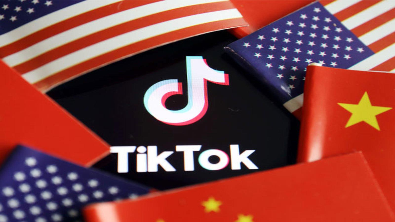 tiktok-global-to-launch-public-offering-says-bytedance