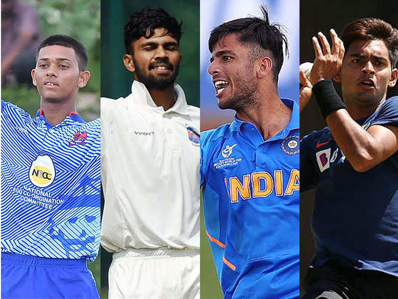 ipl-2020-little-known-players-to-watch-out-for