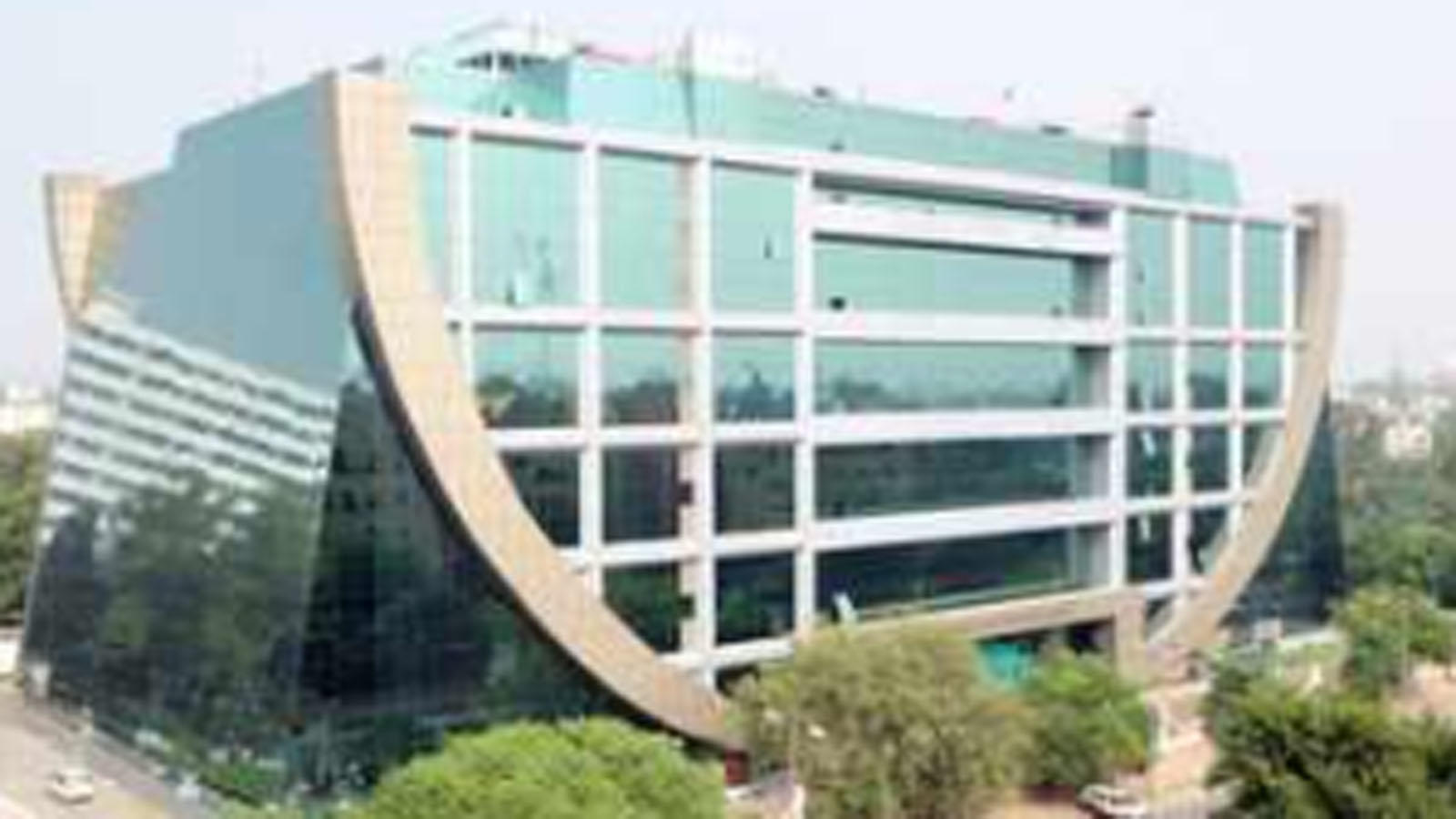 cbi-conducts-searches-against-dairy-products-firm-over-rs-1400-crore-bank-fraud