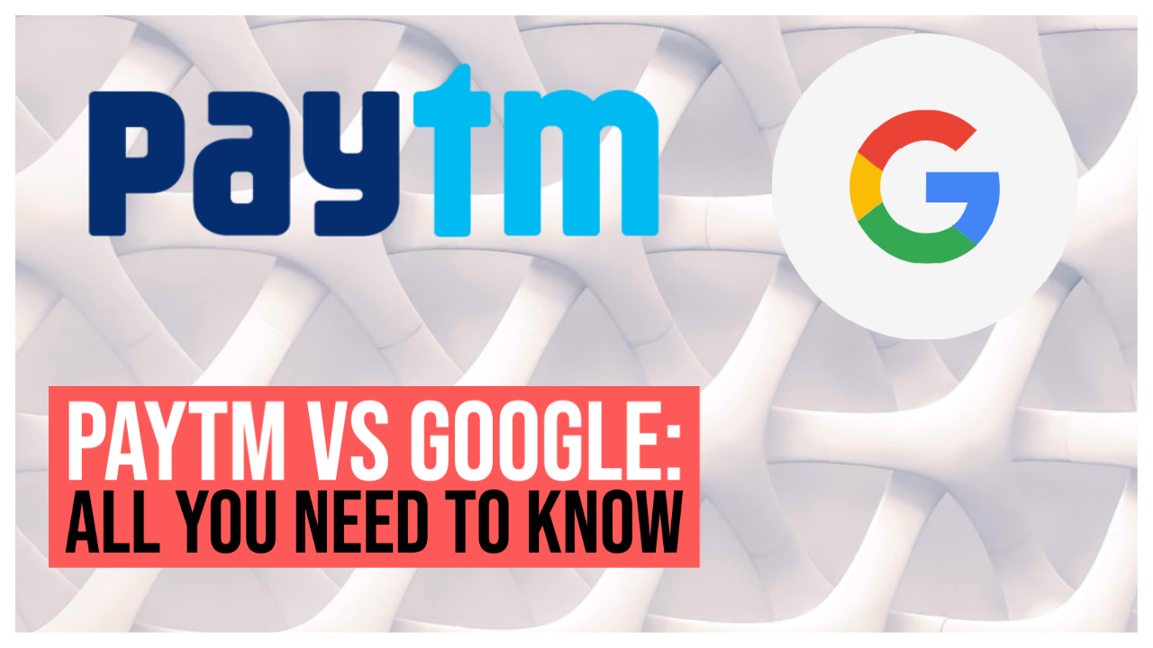 all-you-need-to-know-how-paytm-became-a-gambling-app-for-google