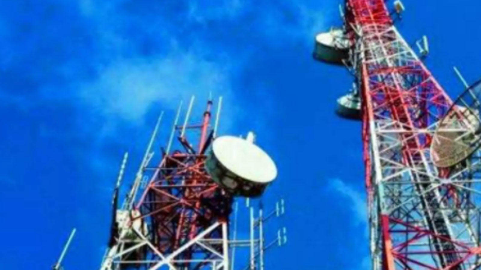 telecom-operators-need-to-pay-10-of-total-agr-dues-by-march-31-irrespective-of-payment-made