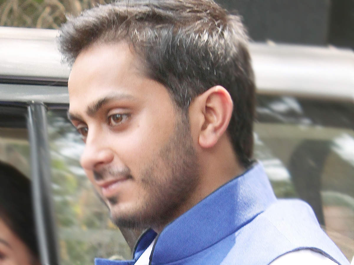 Aditya Alva: Lookout notice issued against Aditya Alva | Bengaluru News -  Times of India