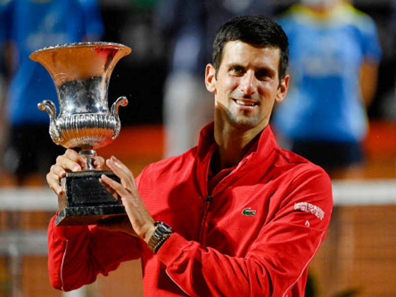 djokovic-wins-fifth-rome-title-for-record-36th-masters-crown