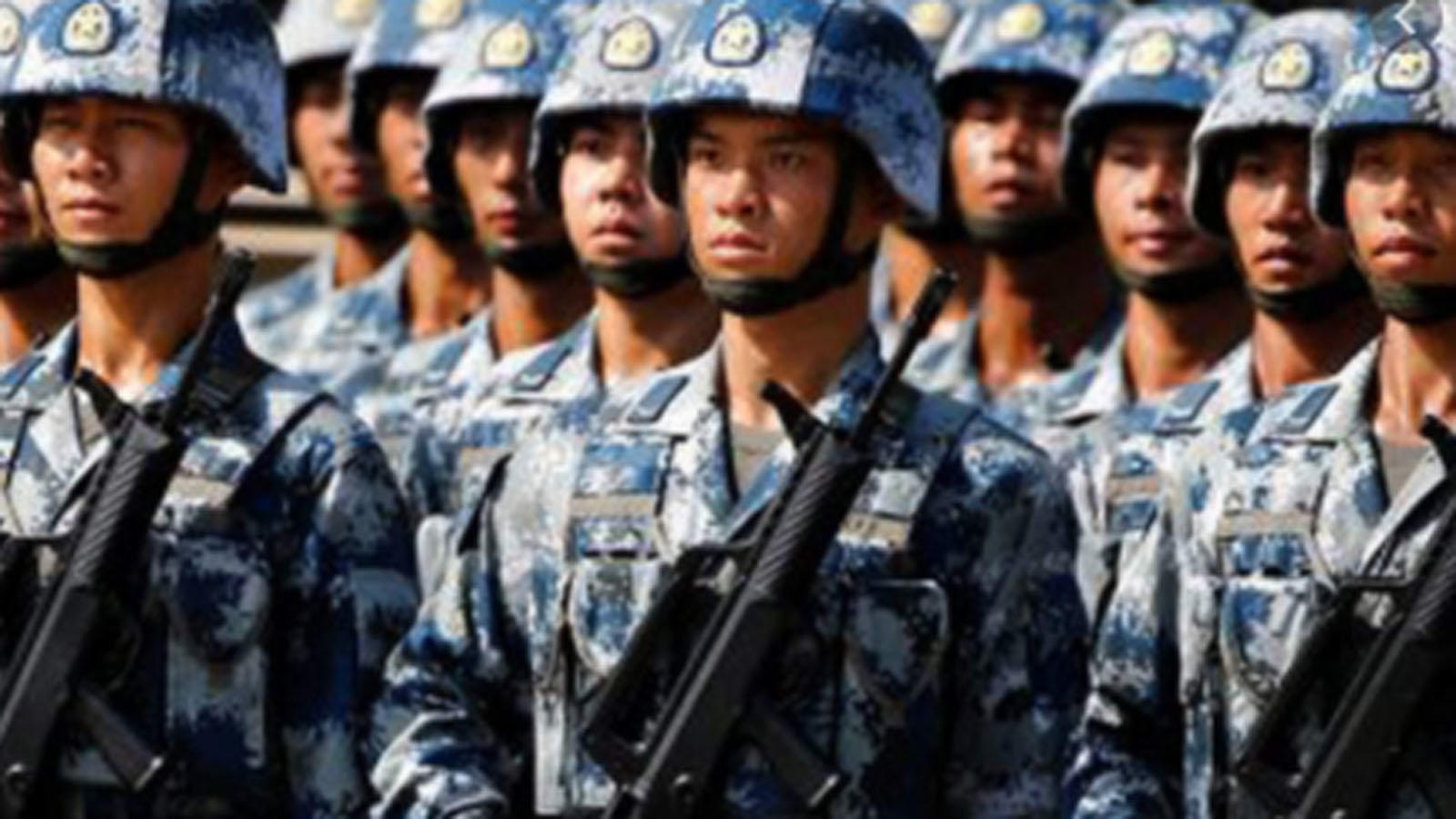 china-doubled-air-bases-heliports-near-lac-since-doklam-standoff-says-report