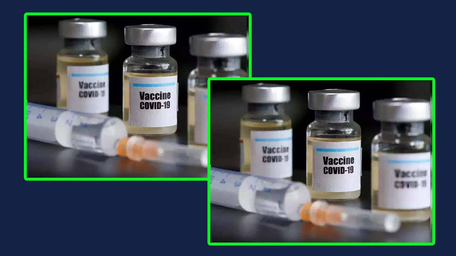 no-vaccine-for-respiratory-diseases-has-100-efficacy-icmr