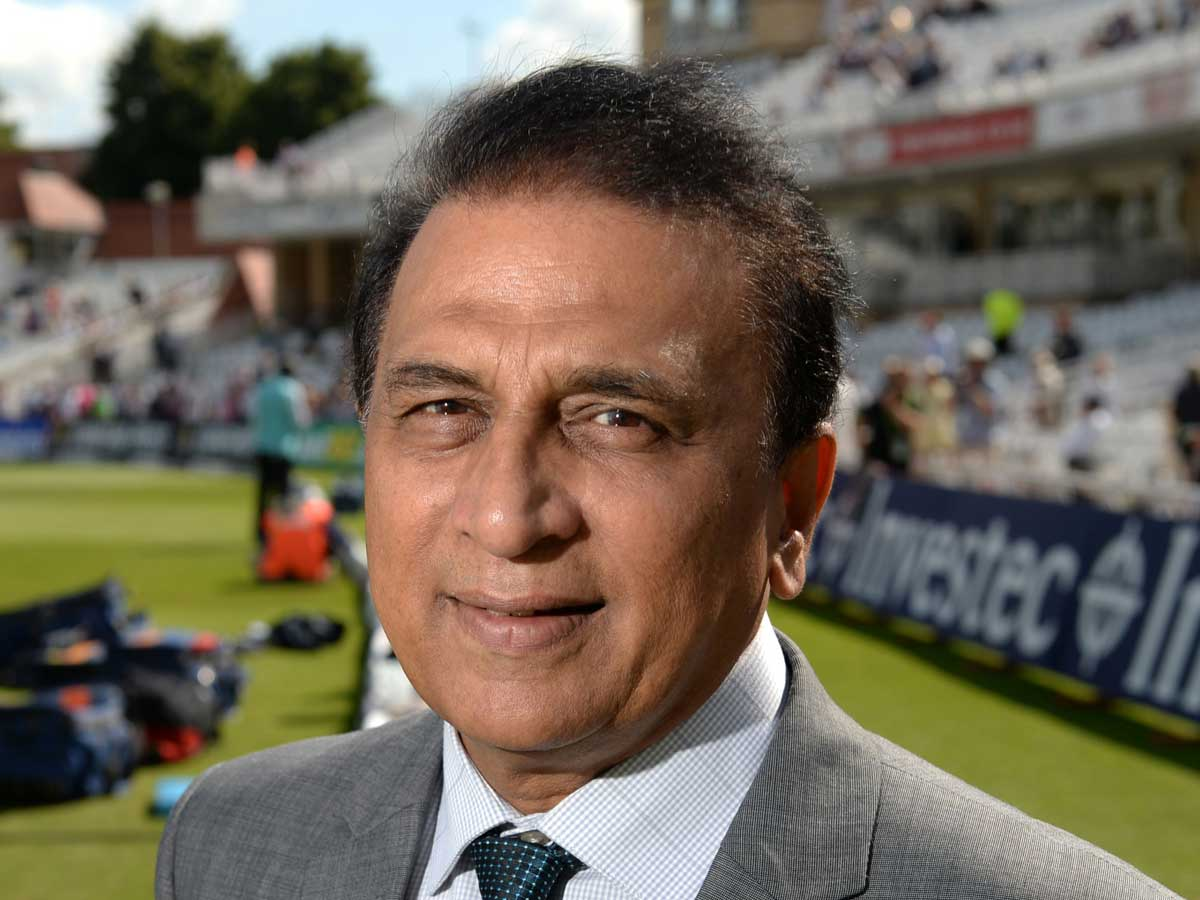2011 world cup ball: Sunil Gavaskar helps MCA find 2011 World Cup final ball | Cricket News - Times of India