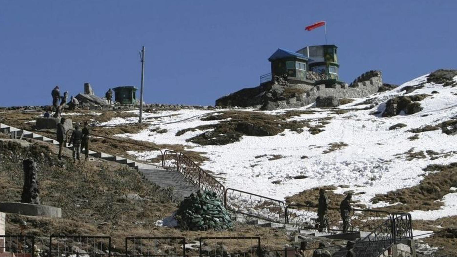 since-doklam-china-constructs-13-new-military-positions-along-lac