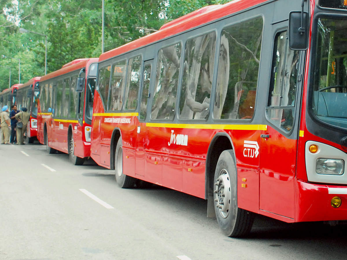Private Bus Operators In Tamil Nadu Demand Road Tax Waiver Chennai News Times Of India