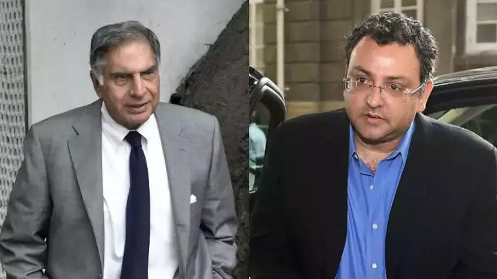 after-bitter-courtroom-battle-mistrys-decide-to-exit-tata-sons