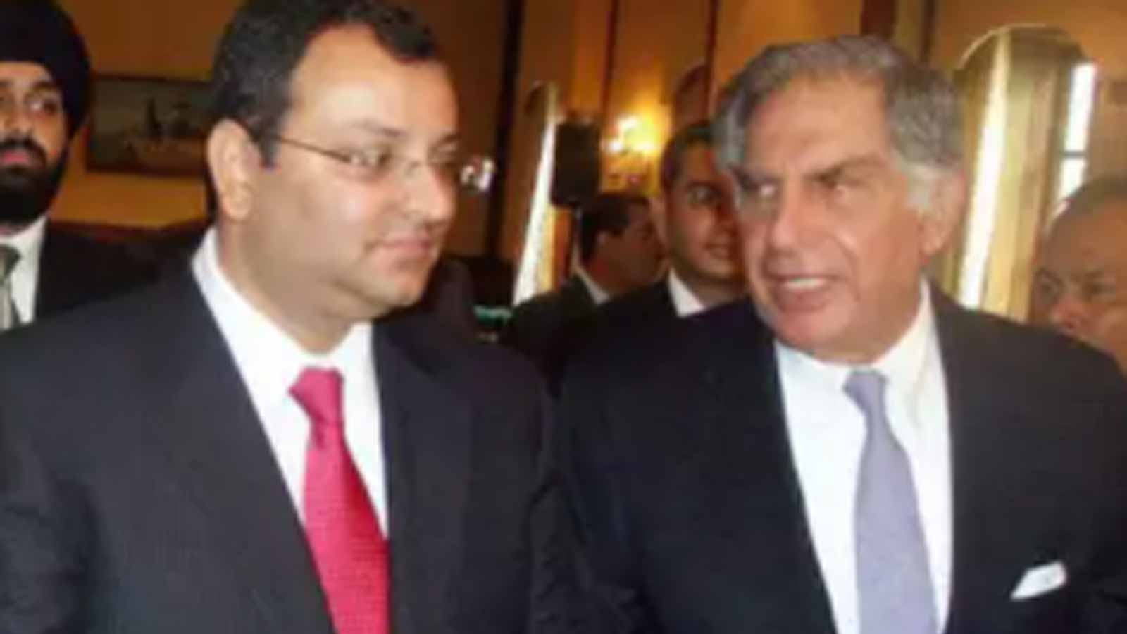 its-time-to-separate-from-tata-group-says-billionaire-mistry-family