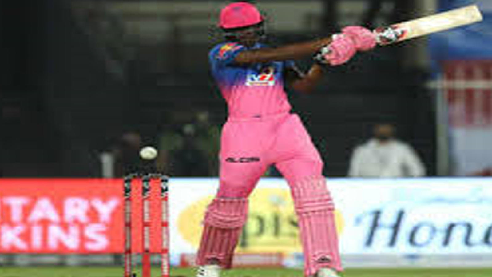 ipl-13-rajasthan-royals-skipper-steve-smith-impressed-with-jofra-archers-innings