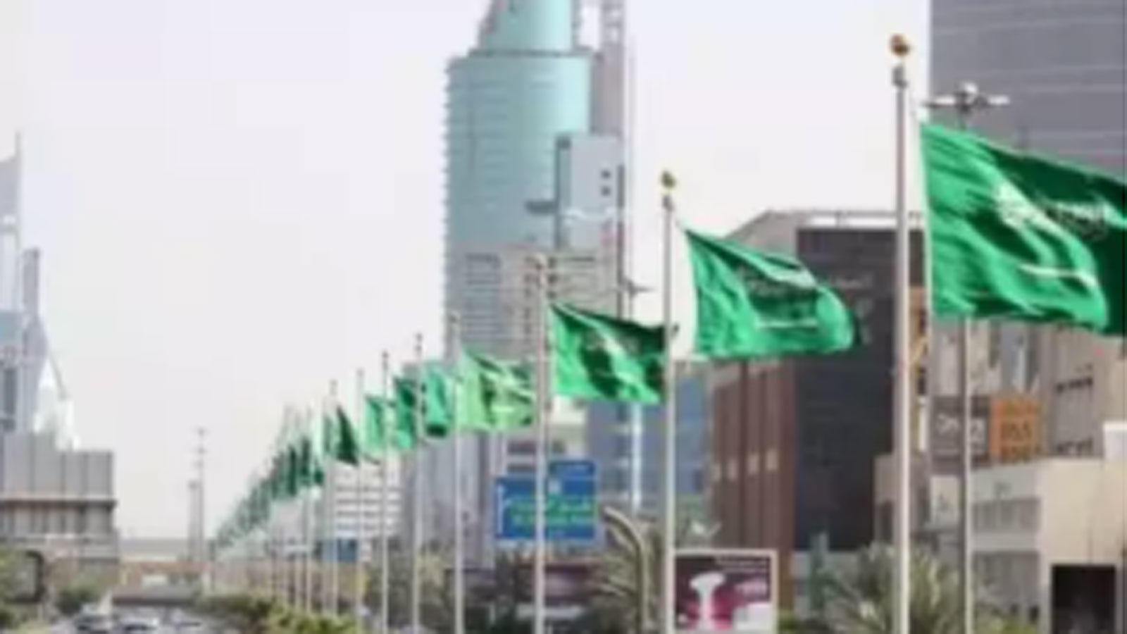 saudi-arabia-suspends-travel-to-and-from-india
