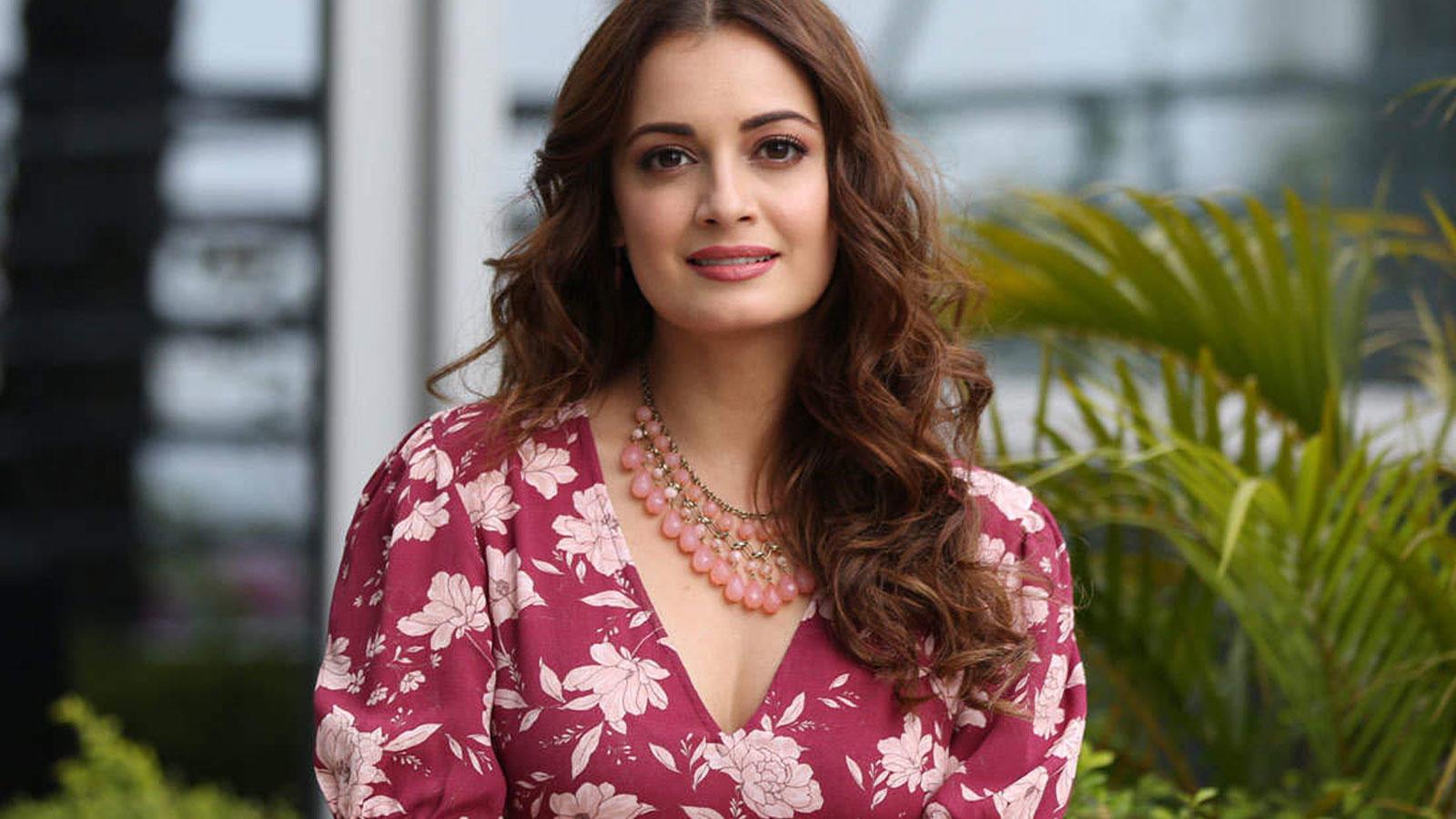 bollywood-drugs-case-dia-mirza-denies-involvement-issues-statement