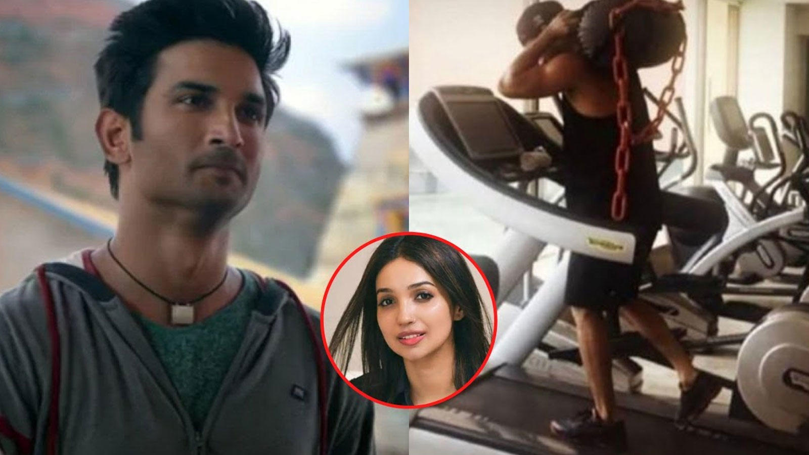 kanika-dhillon-reveals-sushant-singh-rajput-teared-up-on-hearing-kedarnath-ending