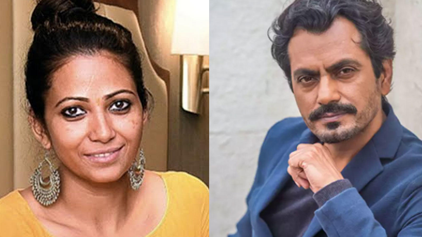 nawazuddin-siddiqui-accused-of-rape-and-cheating-by-estranged-wife-aaliya-siddiqui-in-a-written-complaint