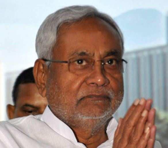 No registration of diesel vehicles in Gaya and Muzaffarpur: Bihar Dy CM  Sushil Modi | Patna News - Times of India