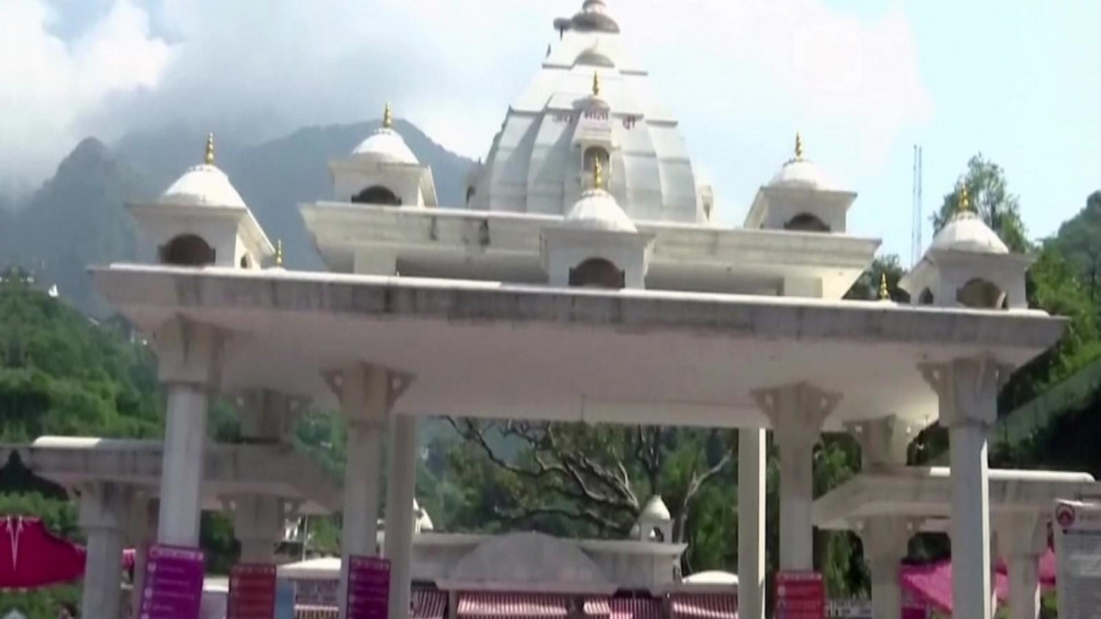 vaishno-devi-shrine-board-allows-devotees-to-offer-special-puja
