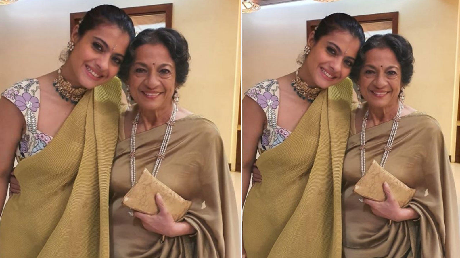 kajol-pens-down-a-heartfelt-note-for-mom-tanuja-as-she-turns-77