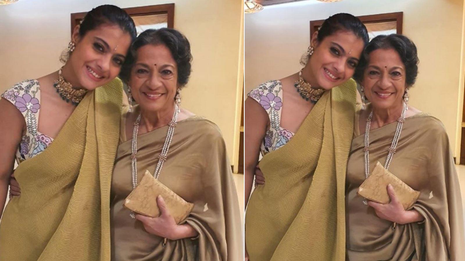 kajol-pens-down-a-heartfelt-note-for-mom-tanuja-as-she-turns-77