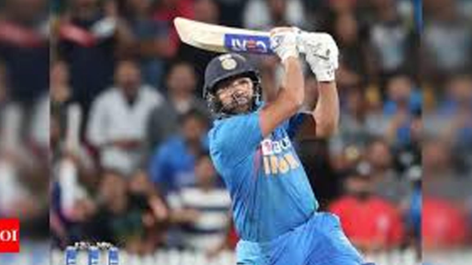 ipl-13-it-is-not-easy-to-play-long-innings-in-uae-says-rohit-sharma