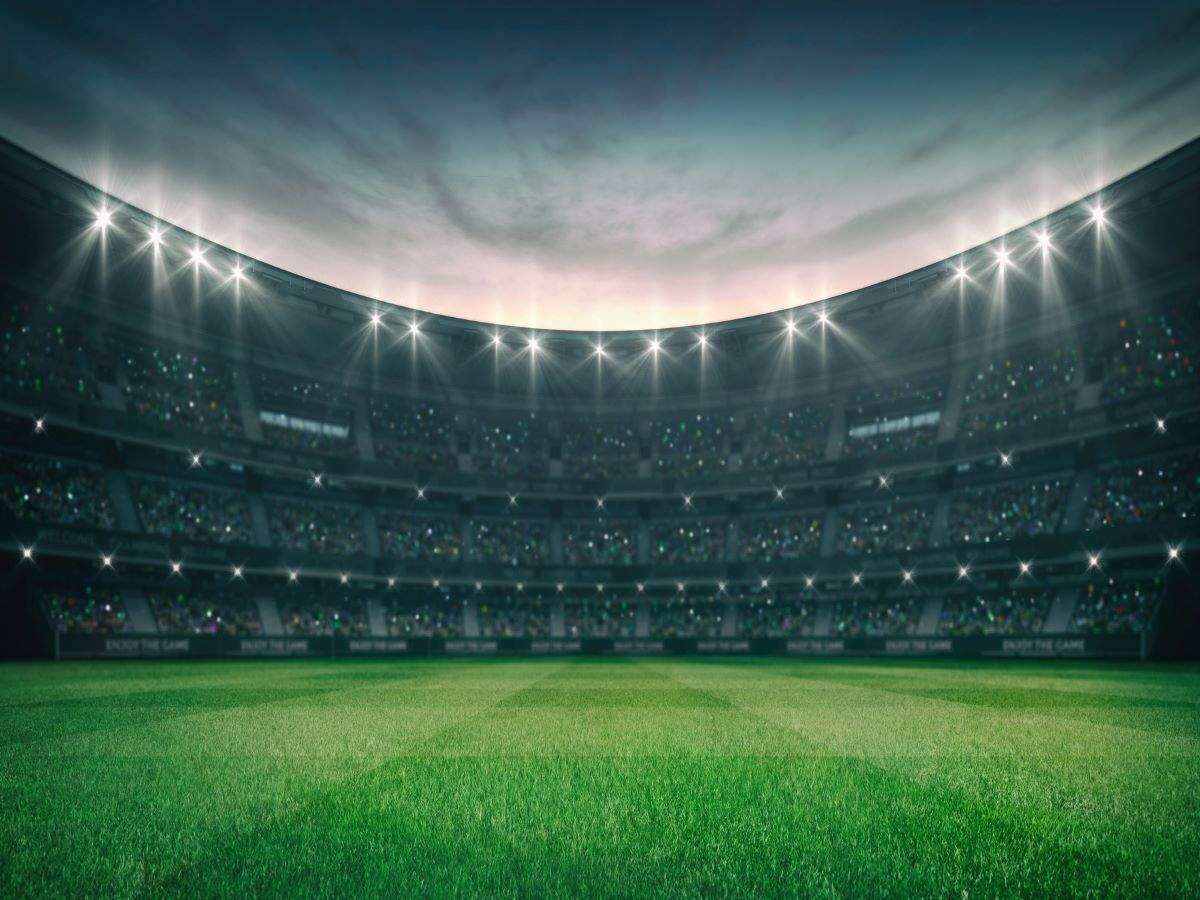 Mumbai's popular Wankhede Stadium might be open for public tours soon