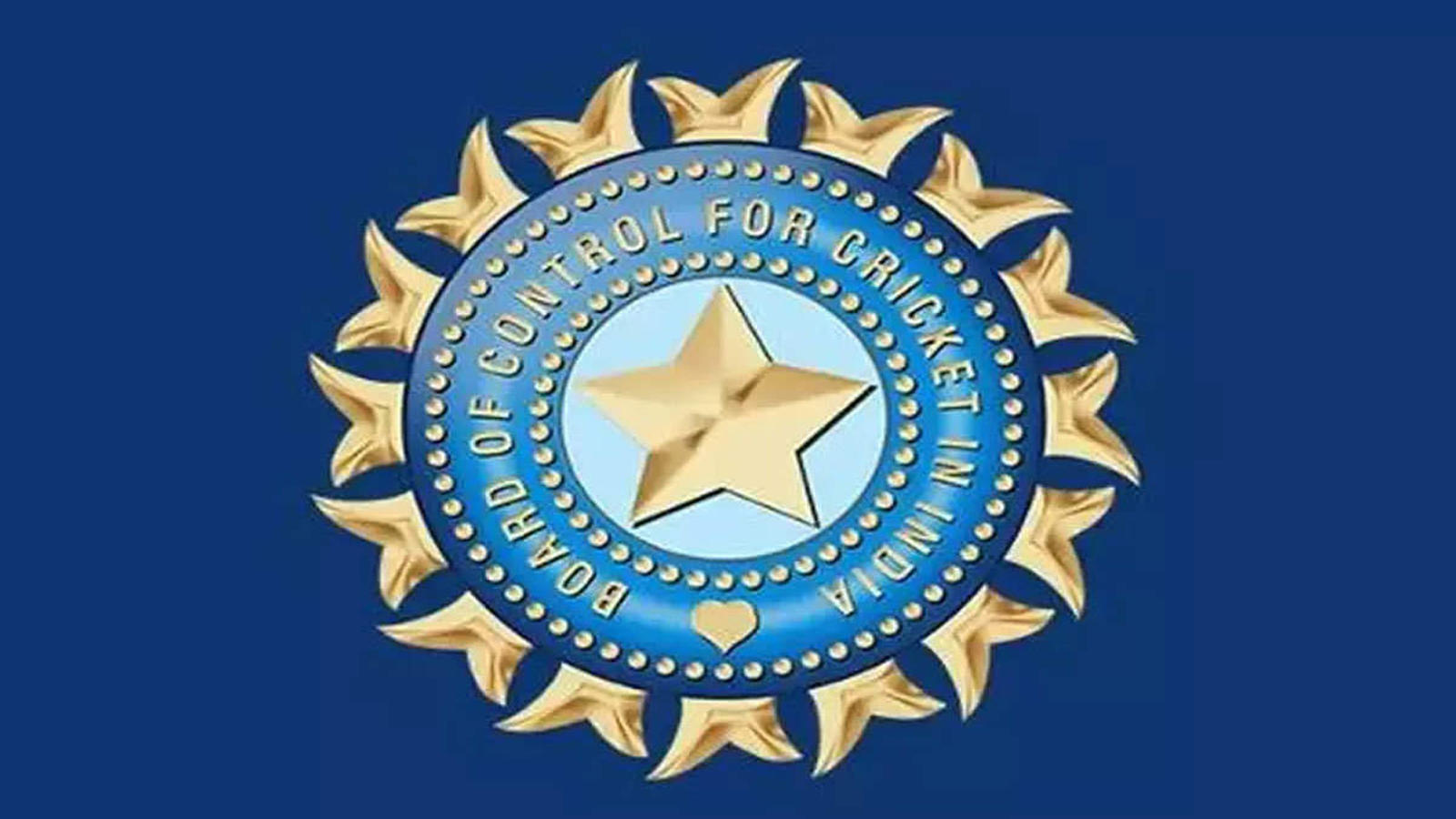 is-the-bccis-conflict-of-interest-rule-a-disservice-to-indias-own-cricket-ecosystem
