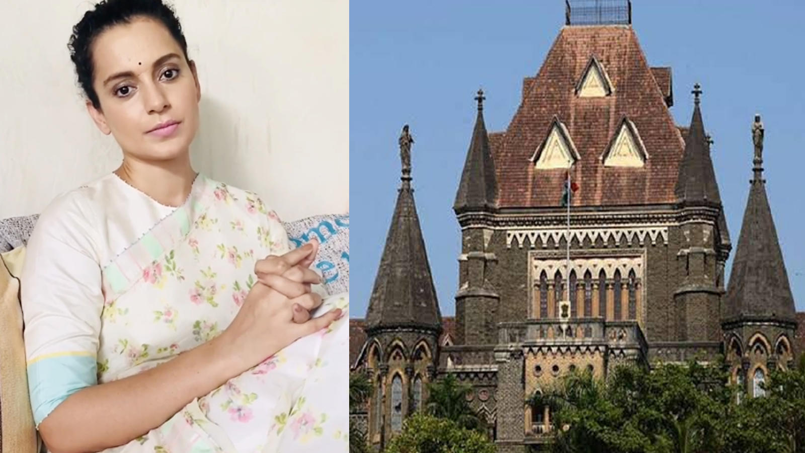 kangana-ranut-vs-bmc-actress-thanks-bombay-high-court-for-saying-cannot-leave-kanganas-property-in-partly-demolished-state-during-monsoons