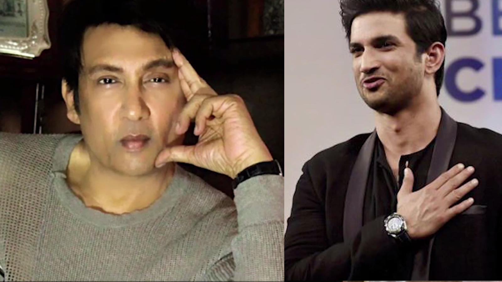 druggies-ko-marne-do-shekhar-suman-says-we-want-to-know-who-killed-sushant-singh-rajput