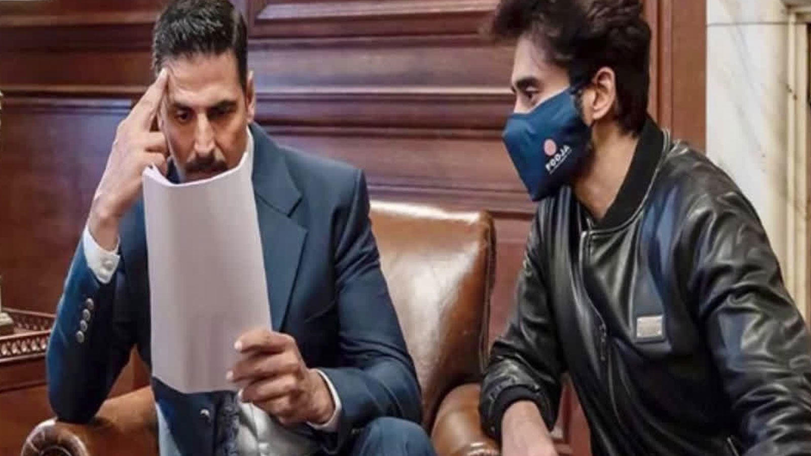 heres-why-akshay-kumar-broke-his-18-year-rule-for-upcoming-film