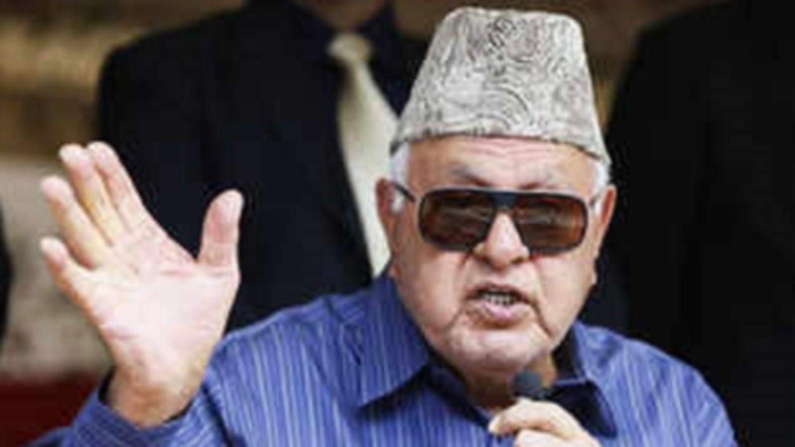 bjp-hits-out-at-farooq-abdullah-wants-him-to-quit-as-mp-over-chinese-rule-remark