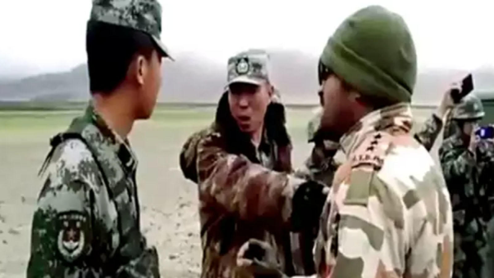 lac-row-troops-of-india-china-close-to-each-other-at-some-places-say-sources