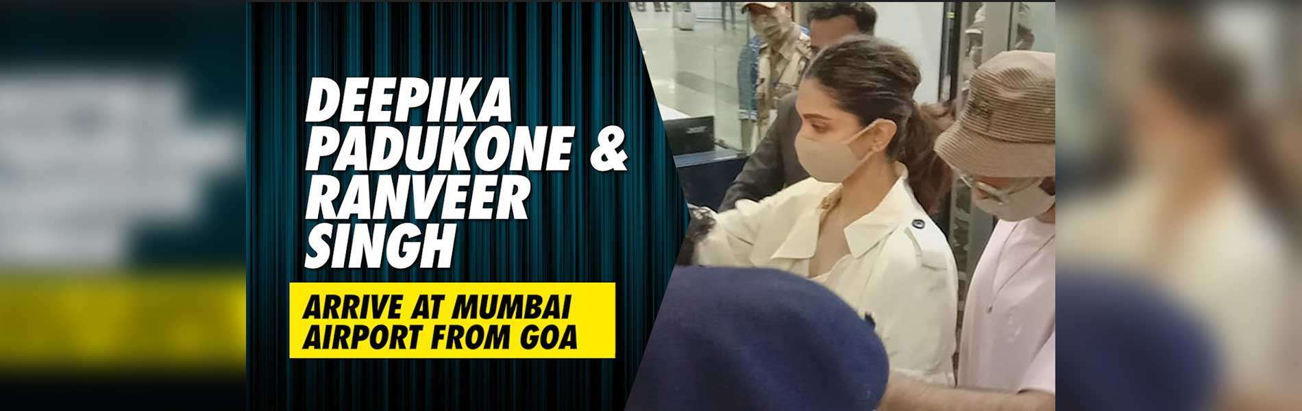 deepika-padukone-and-ranveer-singh-arrive-at-mumbai-airport-from-goa
