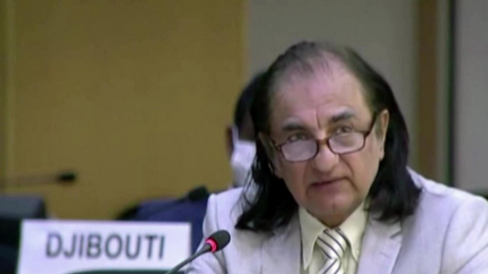 un-must-declare-bri-projects-between-pakistan-and-china-as-illegal-asks-activist