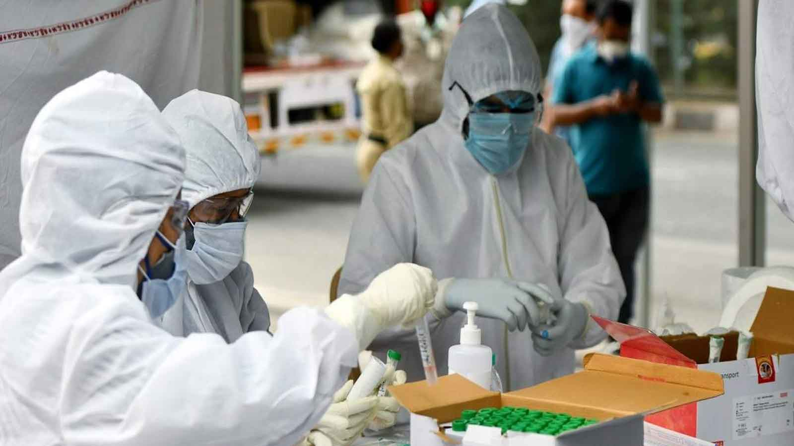 strides-in-covid-testing-vaccine-developments-but-crisis-far-from-over-scientists