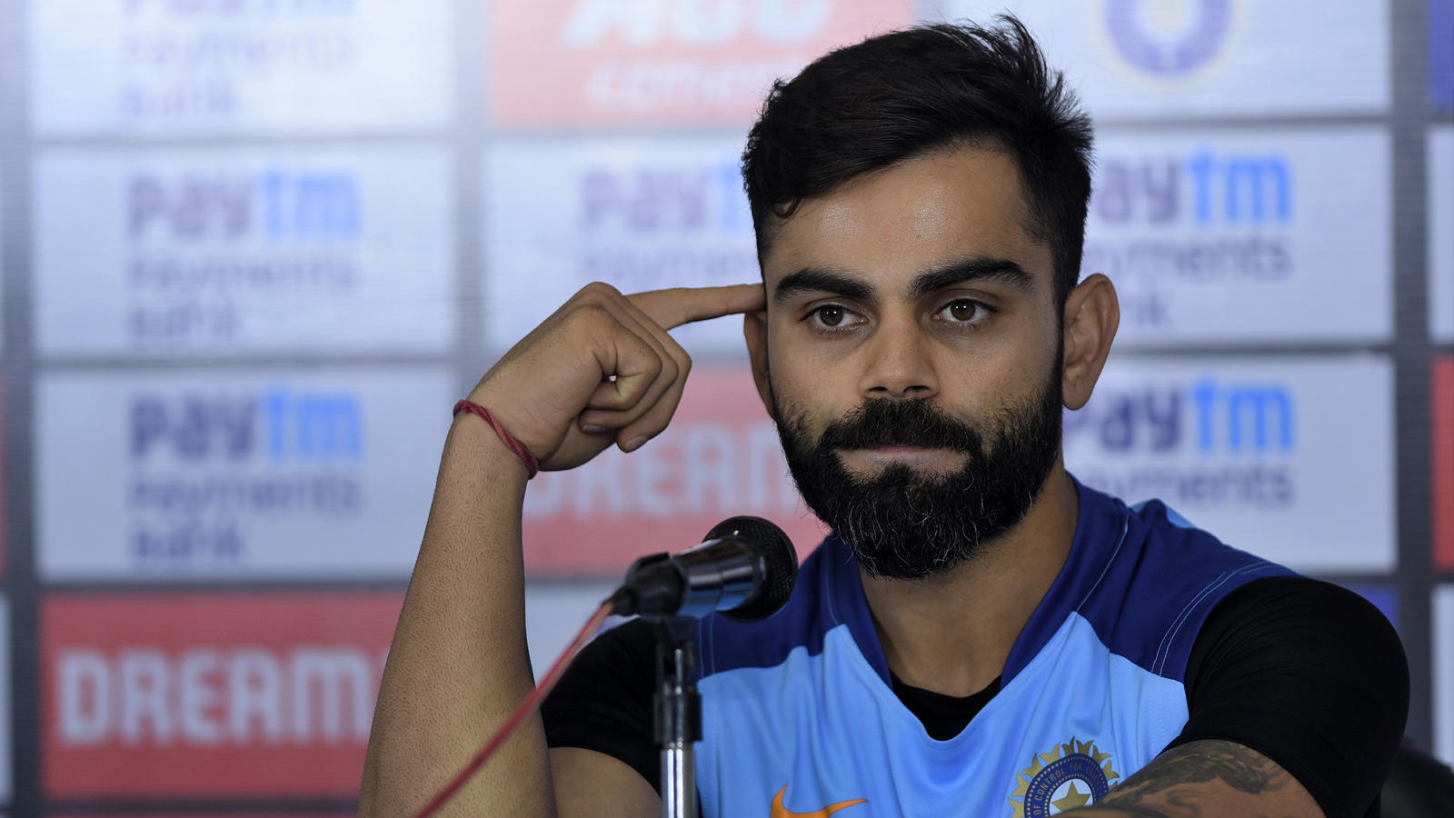ipl-13-virat-kohli-takes-blame-for-rcbs-defeat