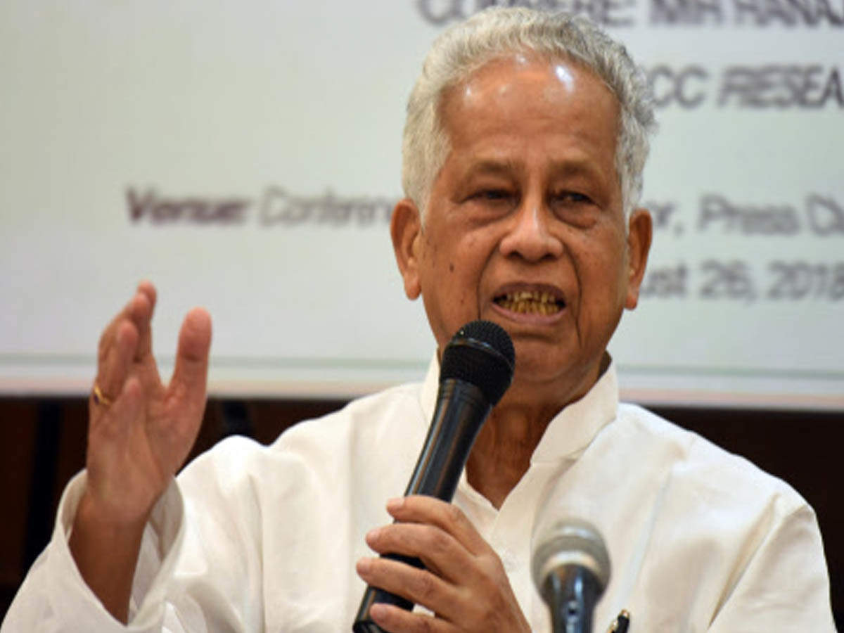 tarun-gogoi-in-icu-after-oxygen-level-falls-in-post-covid-complications