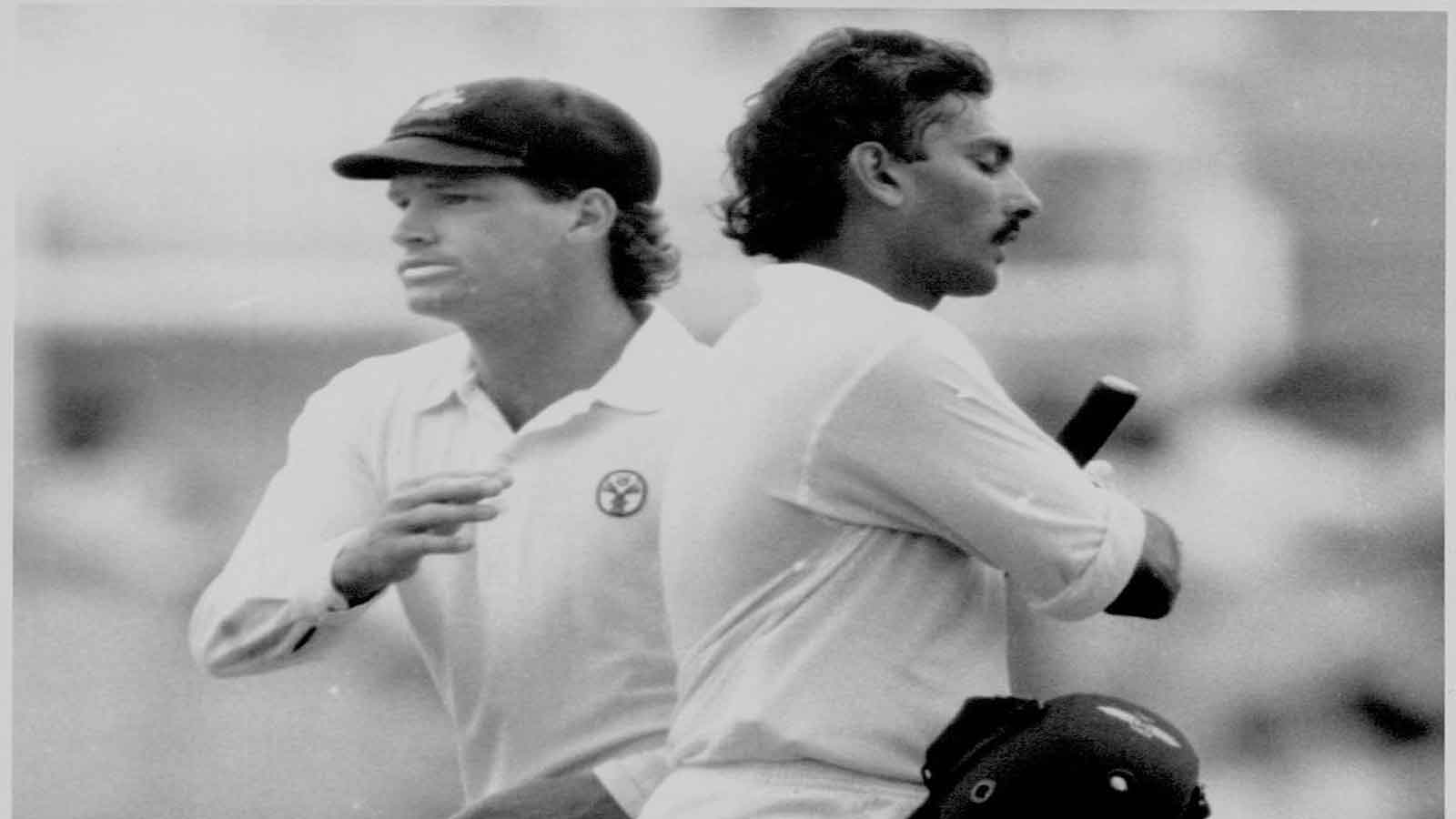 dean-jones-was-ahead-of-his-time-in-odi-format-ravi-shastri