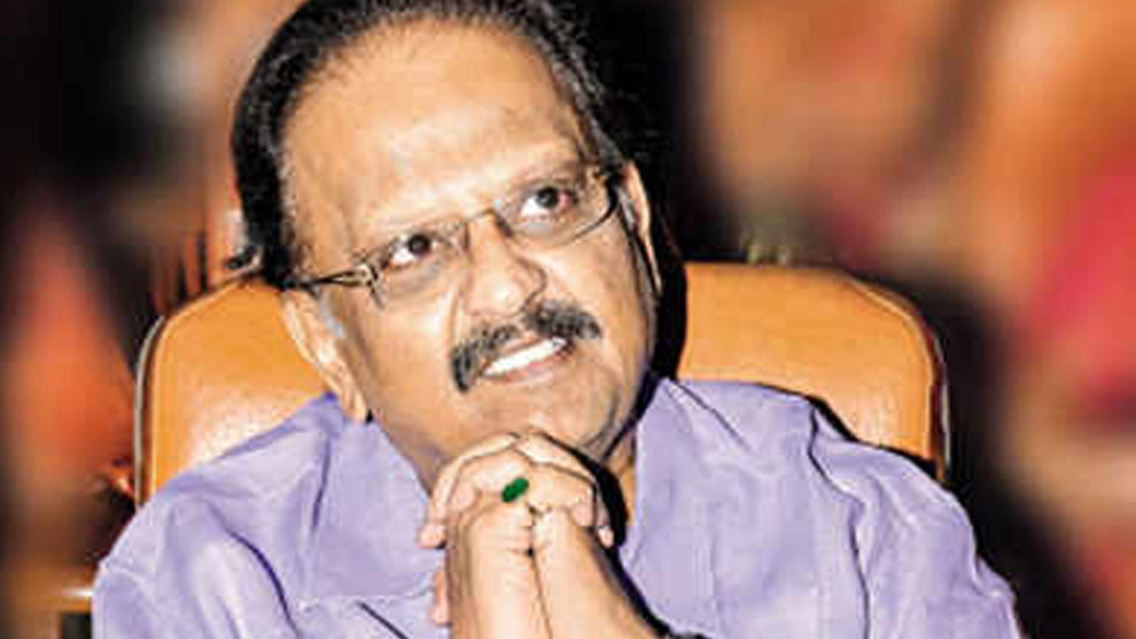 padma-bhushan-sp-balasubrahmanyam-bids-adieu-at-74-heres-a-look-at-his-magnificent-journey