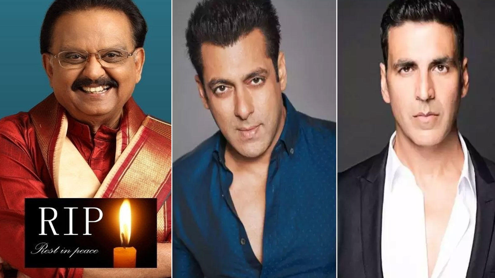 from-salman-khan-to-akshay-kumar-bollywood-celebs-mourn-sp-balasubrahmanyams-demise