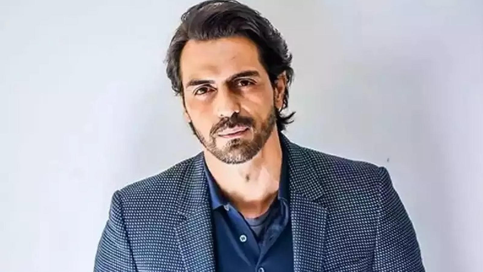 arjun-rampal-tests-negative-for-covid-19