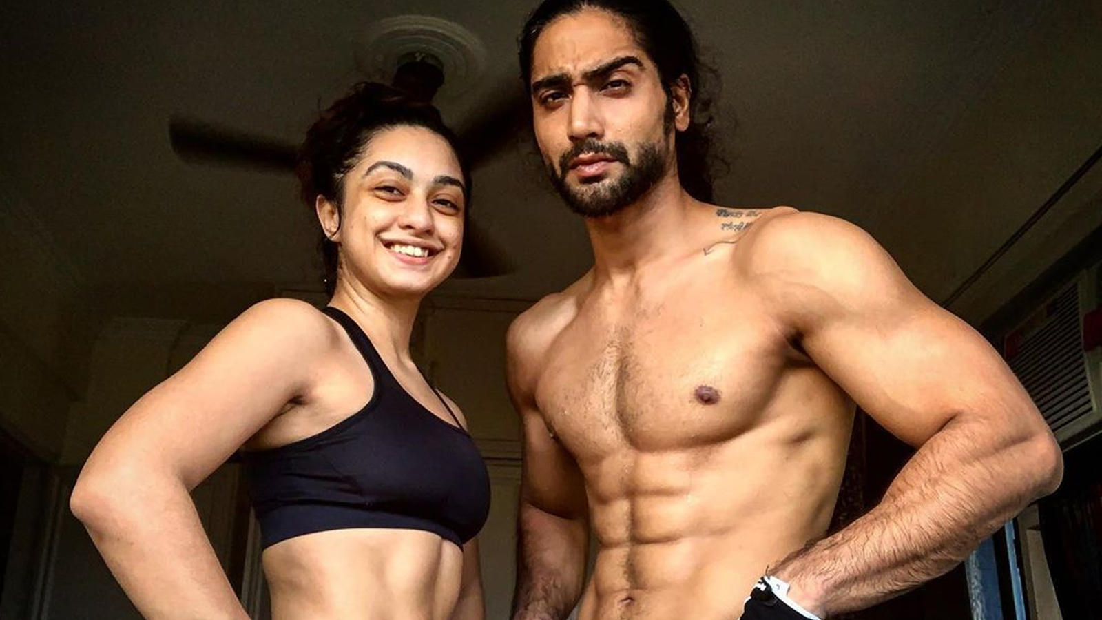 ncb-files-drug-consumption-charges-against-tv-actors-sanam-johar-and-abigail-pande