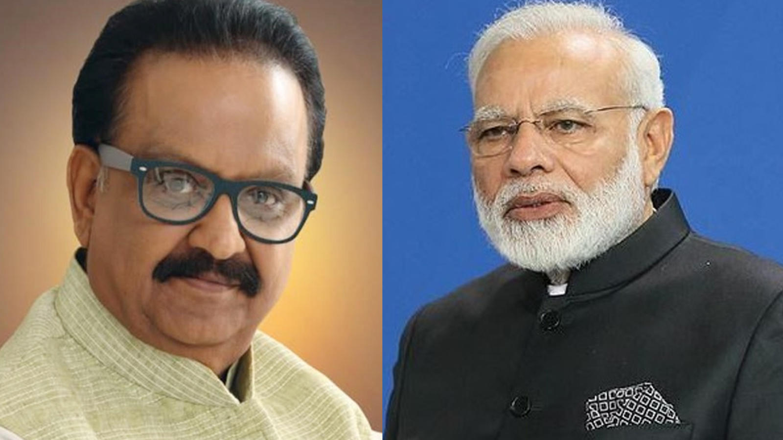 prime-minister-narendra-modi-and-bollywood-celebs-mourn-the-loss-of-legendary-singer-sp-balasubrahmanyam