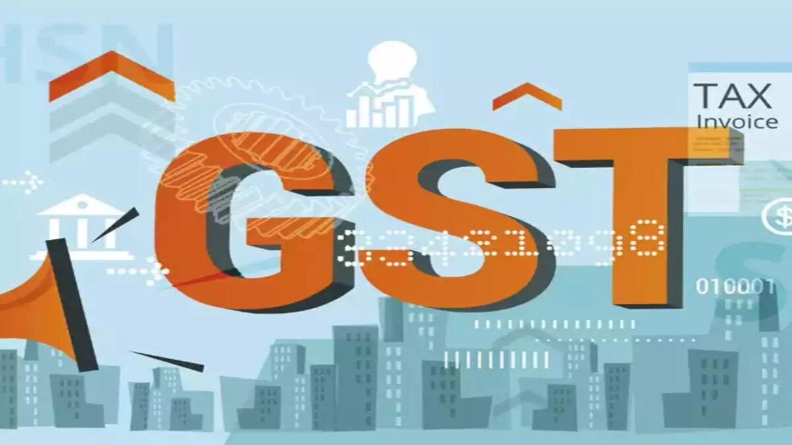 centre-wrongly-retained-gst-compensation-cess-violated-law-cag