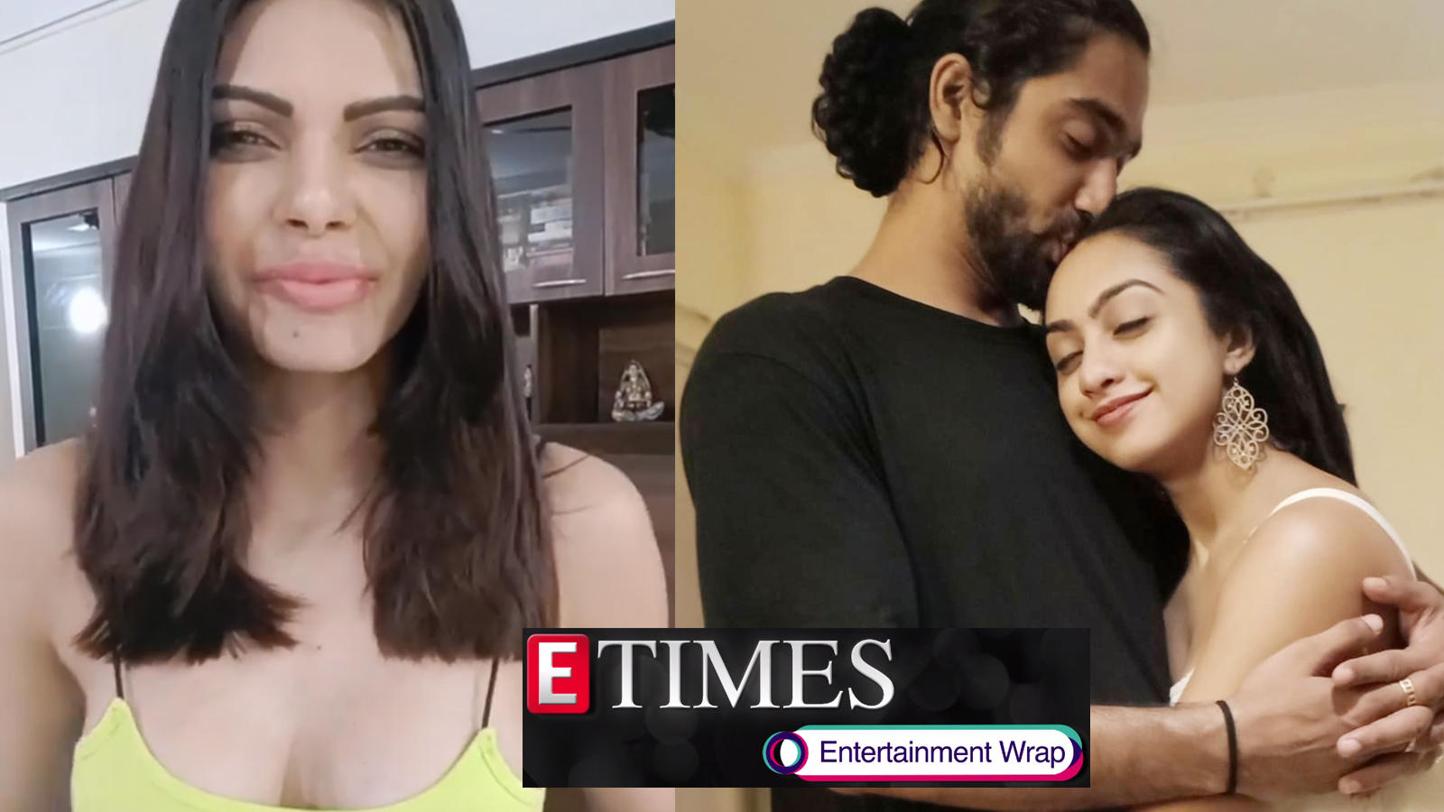 sherlyn-chopra-claims-she-saw-wives-of-cricketers-bollywood-stars-snorting-white-powder-at-ipl-party-ncb-files-drug-consumption-case-against-tv-actors-sanam-johar-and-abigail-and-more-