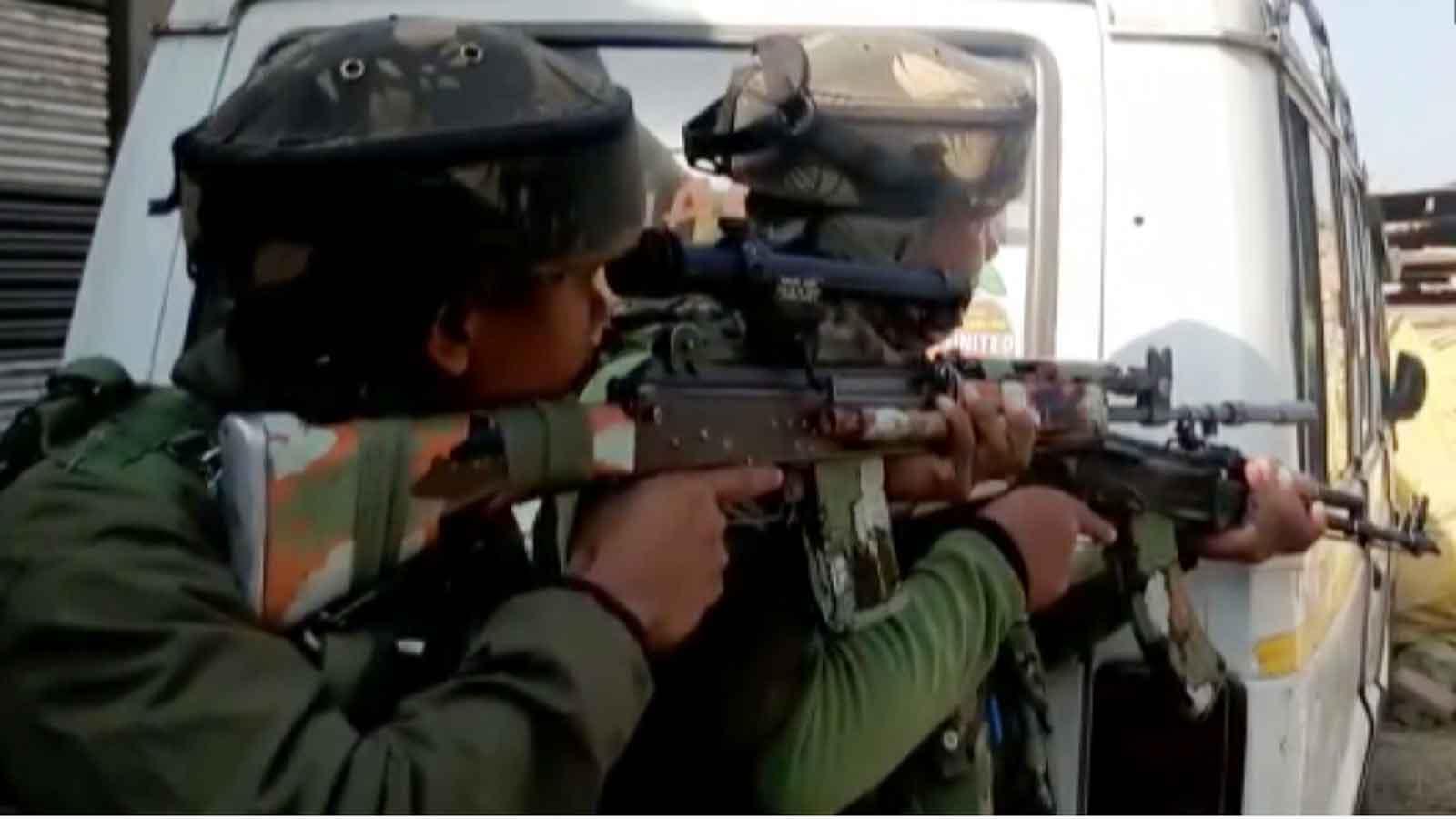 jk-2-let-terrorists-killed-in-anantnag-encounter